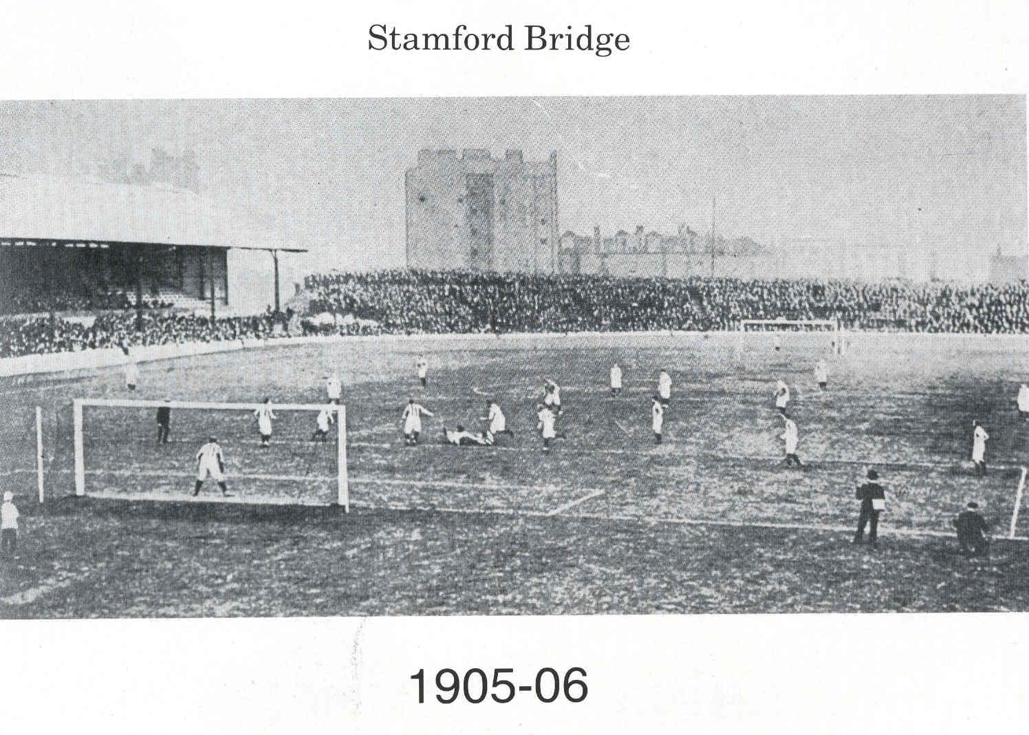 1905-06%20STAMFORD%20BRIDGE.jpg